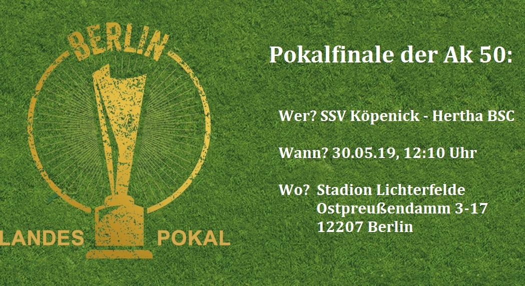 Berliner_Pilsner-Pokal_Motiv_neu