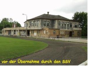 Bruno-Bürgel-Weg 99