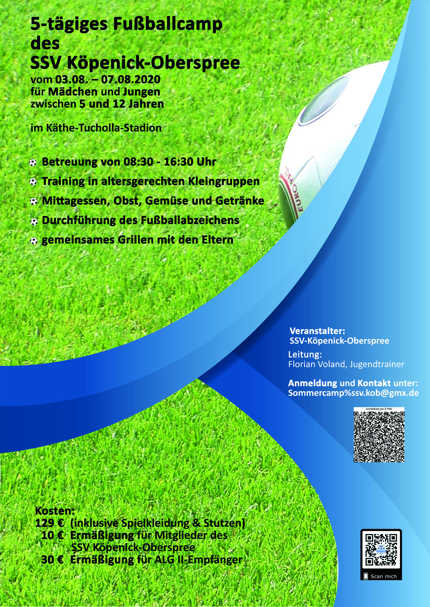 SommerCamp Seite 2